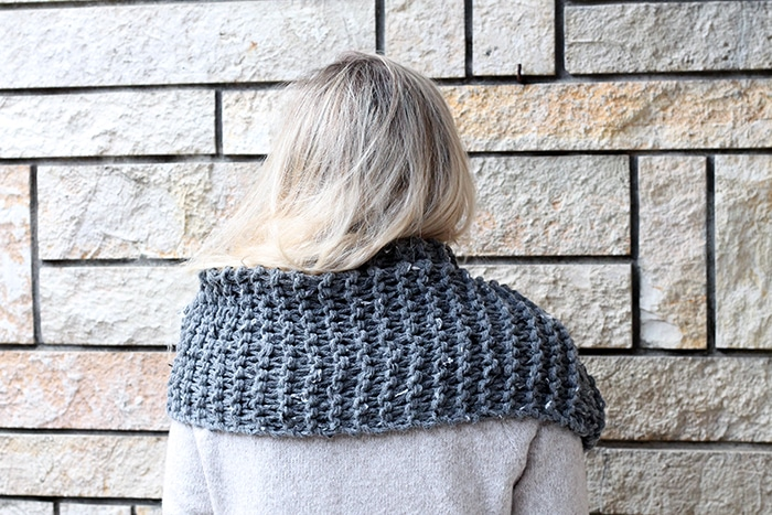 Outlander Scarf Brianna Cowl Pattern Free Knitting Patterns