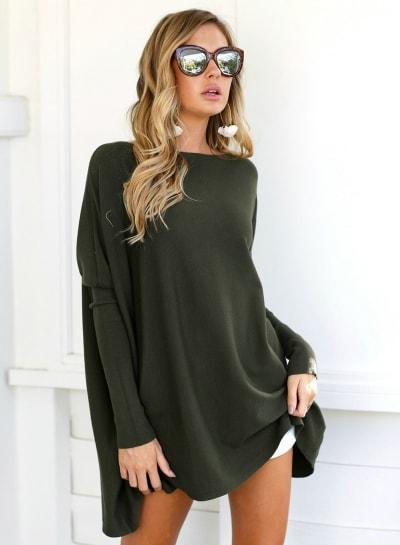 women-s-solid-long-sleeve-knit-tee-shirt
