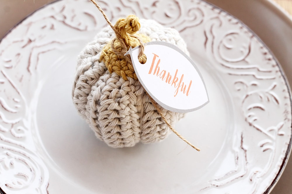 Mini-Pumpkin-Crochet-Pattern