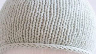 8 Baby Knitting Patterns For Spring | Free Knitting Patterns