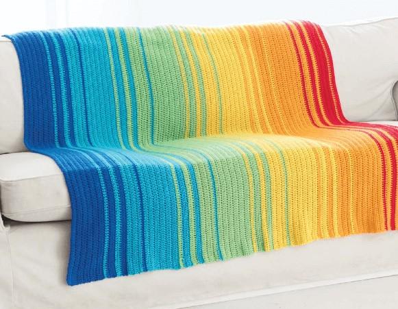 sıcaklık battaniyesi