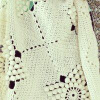 Smitten. The pattern.
