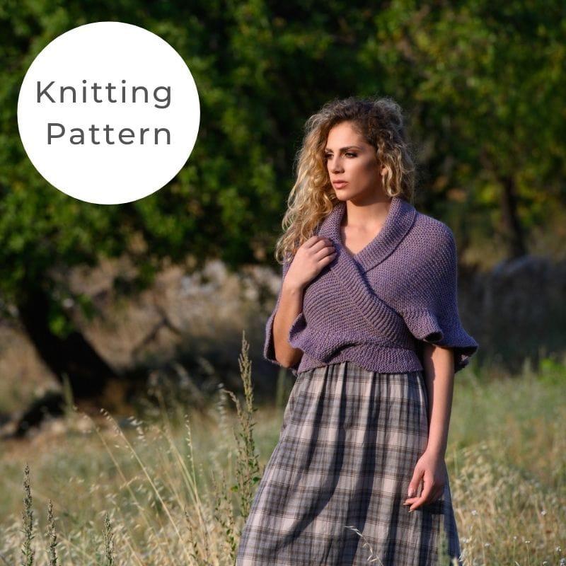 Jennys-shawl-shop-patt