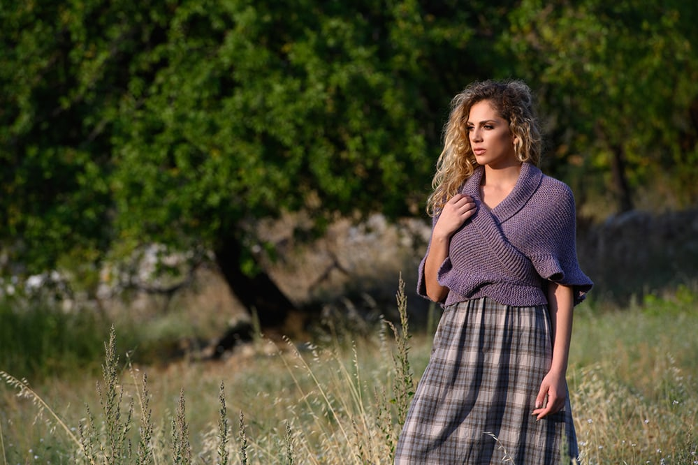Jennys-shawl-knitting-pattern-outlander