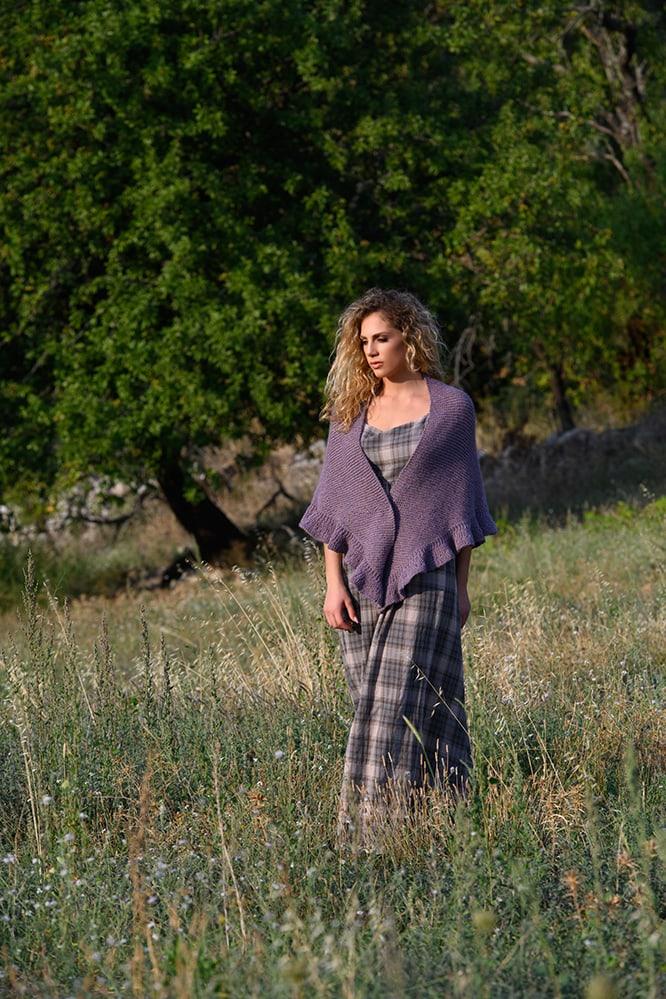 Outlander-shawl-pattern