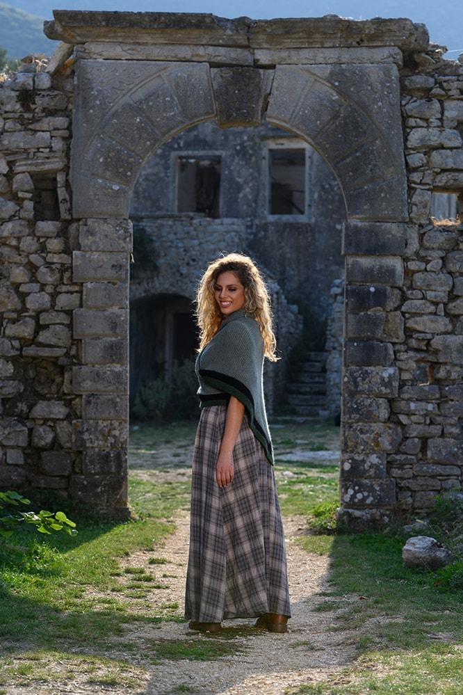 outlander-shawl