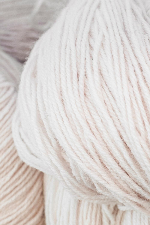 Yarn types feat image