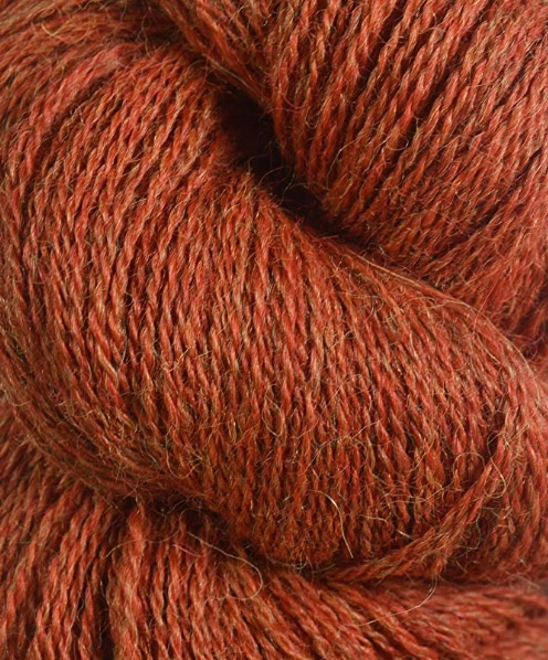 cascade lace weight yarn