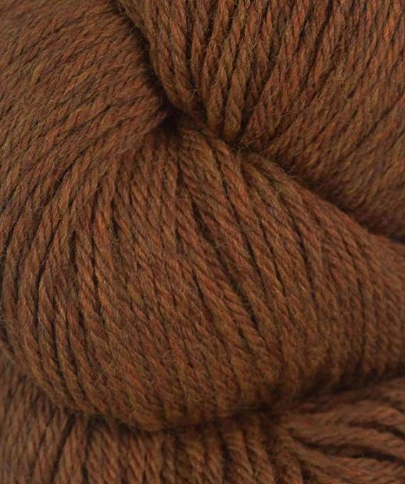 cascade spice yarn