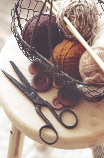 Free Autumn Knitting Patterns To Inspire You!