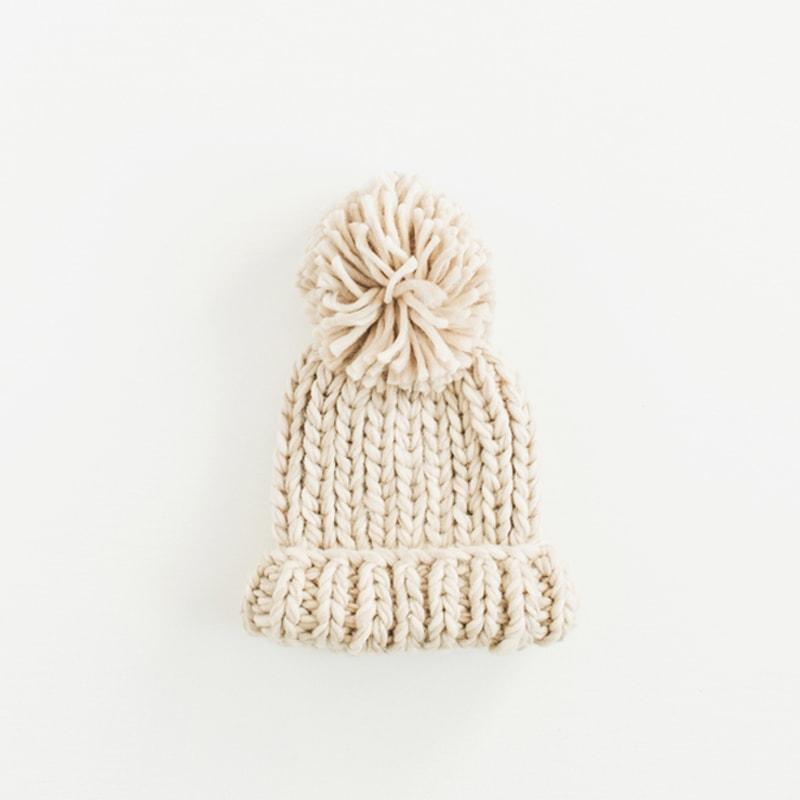 check out b8933 d6a0e Free Patterns   Knitting   Crochet   Handy Little Me