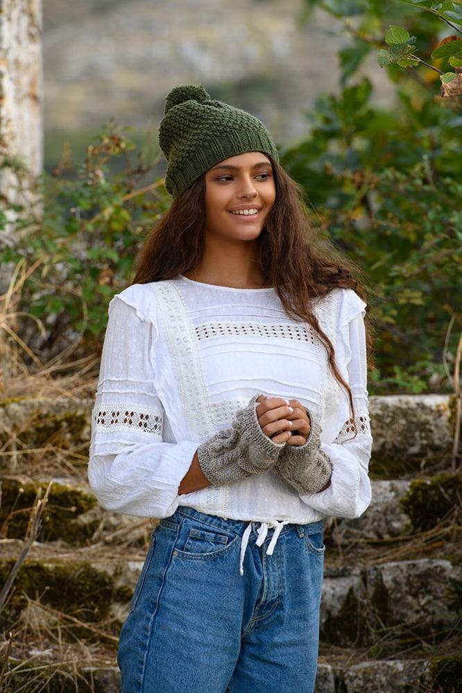 irish-moss-stitch-hat