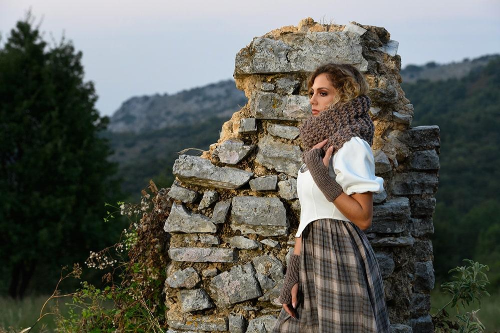 outlander-cowl-chunky-knit