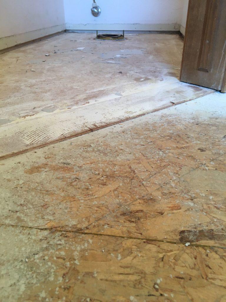 tile repair colorado springs co