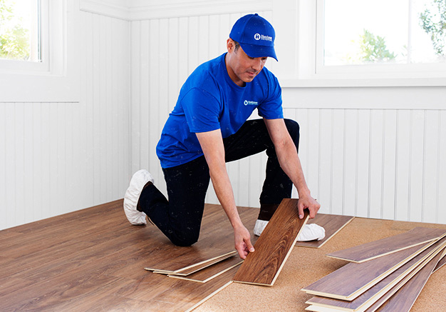tile repair tile replacement