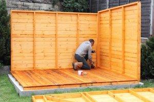 handyman Conway