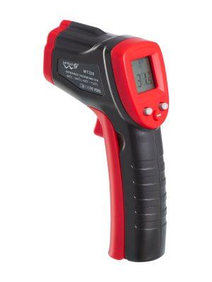 Infrapuna termomeeter MAX