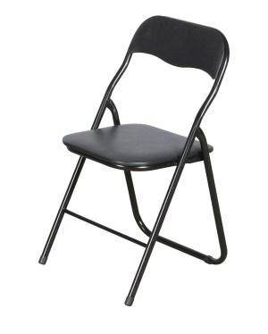 Tool kokkupandav, pehme istumise ja seljatoega