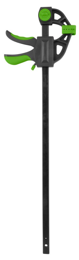 Pitskruvi kiirlukustuv Rawlink 450mm