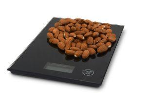Köögikaal Day digitaalne 5kg