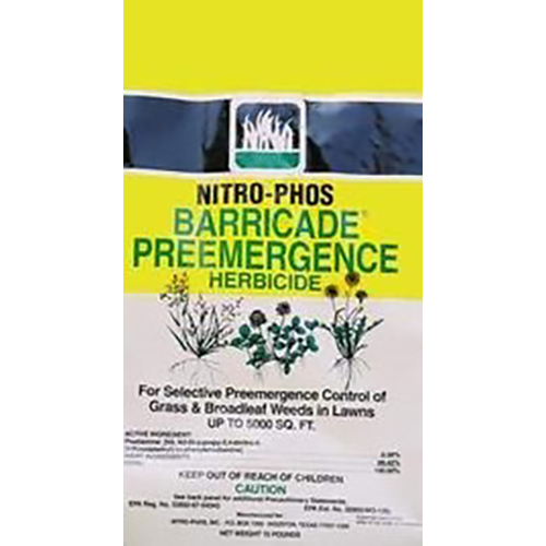 8 Best Pre Emergent Herbicides Of 2020 Reviews The Wise Handyman