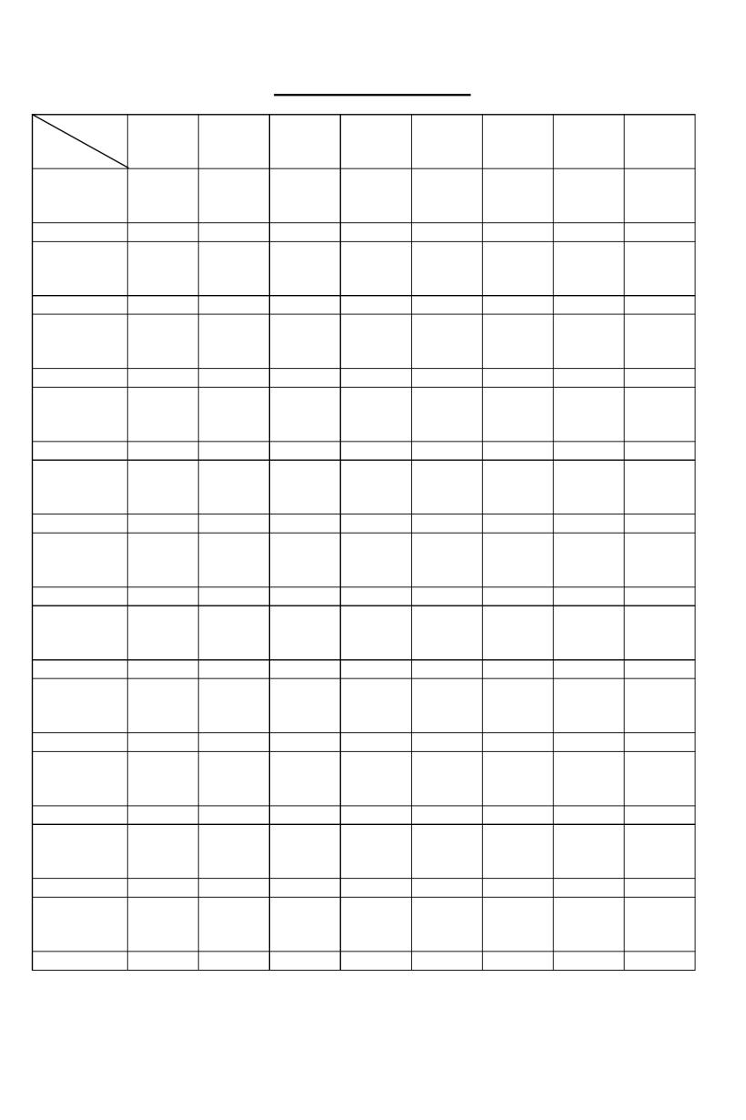 Canasta Score Sheet | Hand And Foot Card Game Score Sheet Cardfssn Org