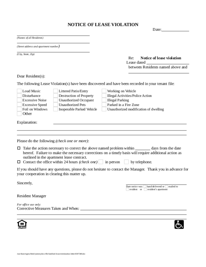 printable sample rental lease agreement templates free form related