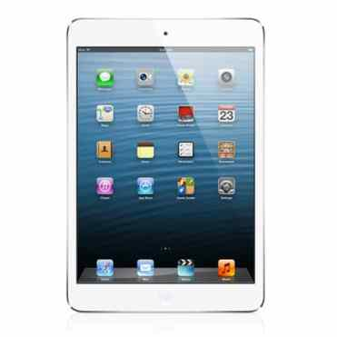 Apple iPad mini Reparatur