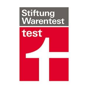 handyreparatur123 in Stiftung Warentest