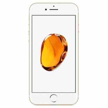 iPhone 7 Reparatur