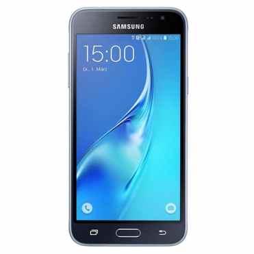 Samsung Galaxy J3 2016 Reparatur