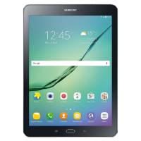 Samsung Galaxy Tab S2 9.7 (T810/T815)