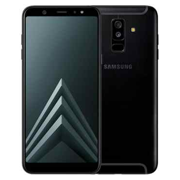 Samsung Galaxy A6 Plus 2018 Reparatur