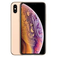 iPhone Xs Reparatur