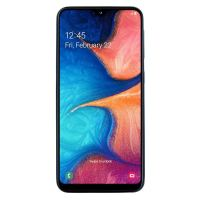 Samsung Galaxy A20e Reparatur
