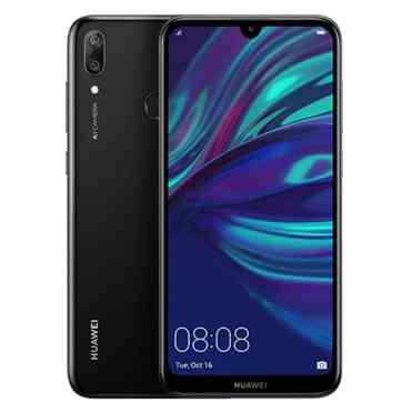 Huawei Y7 2019 Reparatur
