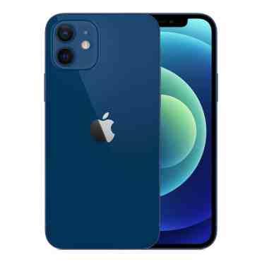 iPhone 12 Reparatur