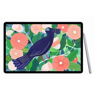 Galaxy Tab S7 Plus Reparatur