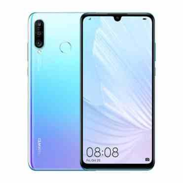 Huawei P30 lite New Edition Reparatur