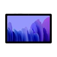 Samsung Galaxy Tab A7 (T500, T505) Reparatur