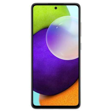 Samsung Galaxy A52 5G Reparatur