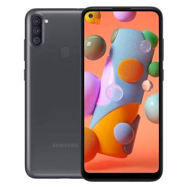 Samsung Galaxy A11 Reparatur