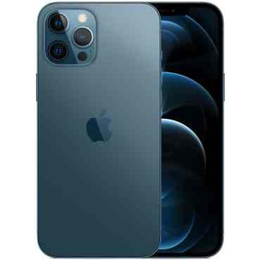 iPhone 12 Pro Max Reparatur