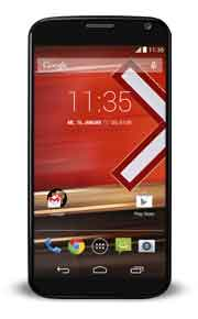 o2 Blue Select + Motorola Moto X nur 19.99€ mtl
