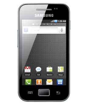Green S Rabatt Aktion + Smartphone 9.99€ mtl