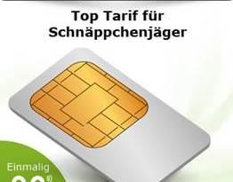 Xperia Z Ultra + Telekom Allnet 19.95€ mtl
