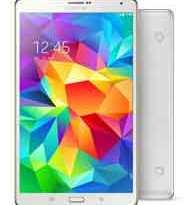 Galaxy Tab S 8.4 LTE + Internet Flat 3GB 24.99€ mtl