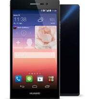 Allnet-Flat S + Huawei Ascend P7 19.90€ mtl