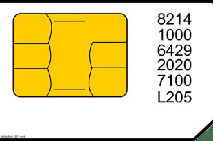LTE All 4 GB - monatlich kündbar - nur 14.99€