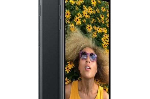iPhone 7 32GB + Allnet + 2,5GB nur 29,99€ mtl.